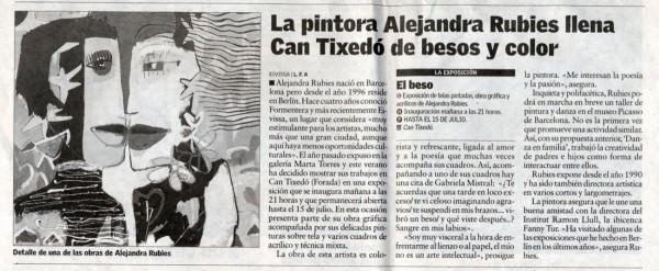 Diario-de-Ibiza-2010273