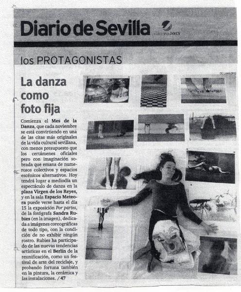Diario-de-Sevilla192-2