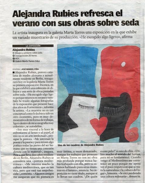 diario-de-ibiza175
