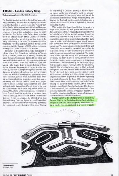 london-art-monthly185