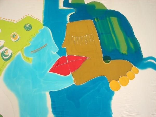 detail piece#1