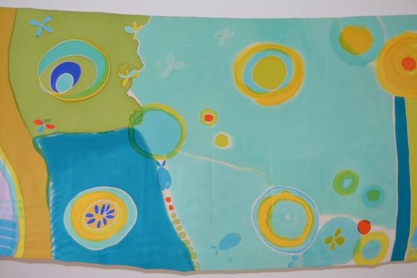 detail piece #2