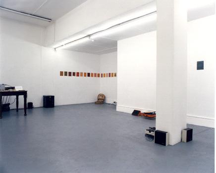 gallery6