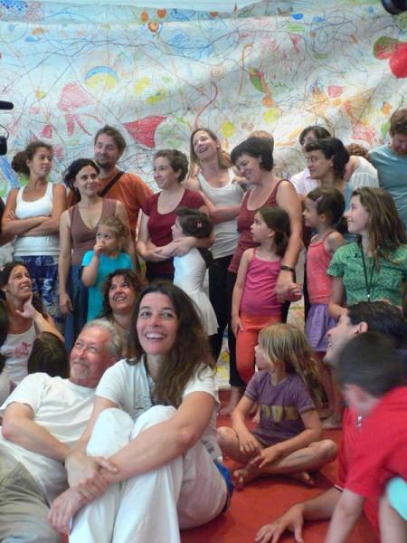 Danza-en-familia-con-Z.Olkievizc.Museu-Picasso-Barcelona-