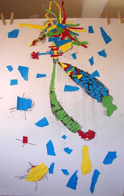 Taller-22cadavre-exquisit22.-2011