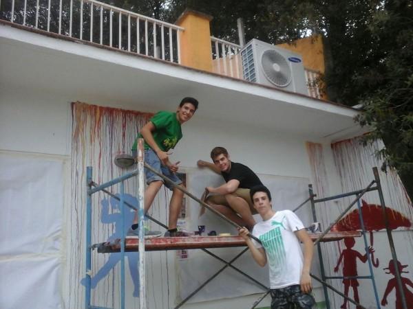 taller-mural-stencil.-2015